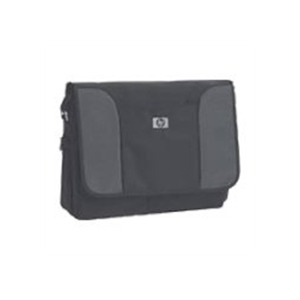 "Photo of HP Notebook Messenger Case- Up To 17"" Laptop Laptop Bag"