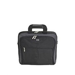"HP enotebook bag- 15.4"" Reviews"