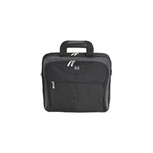"Photo of HP Enotebook Bag- 15.4"" Laptop Bag"