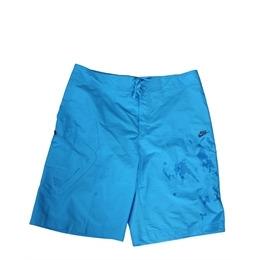 Nike Spirit Shorts Light Blue Reviews