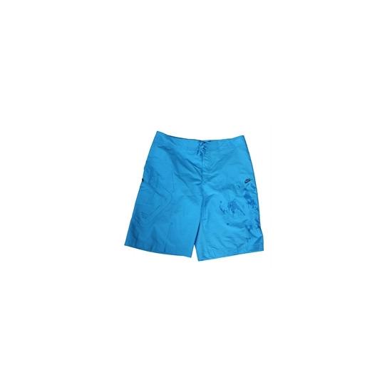 Nike Spirit Shorts Light Blue