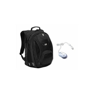 Photo of HP Sports Backpack Bundle Back Pack