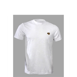 Gola Gascoigne T Shirt White Reviews