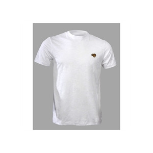Photo of Gola Gascoigne T Shirt White T Shirts Man