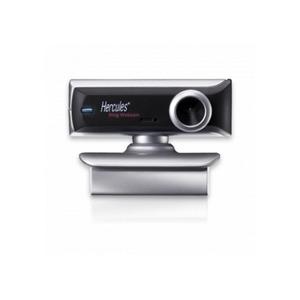 Photo of Hercules Blog Webcam Webcam