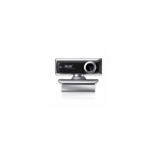 Hercules Blog Webcam