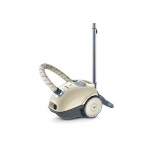 Photo of Bosch Move Series BSGMOV1GB Vanilla Vacuum Cleaner