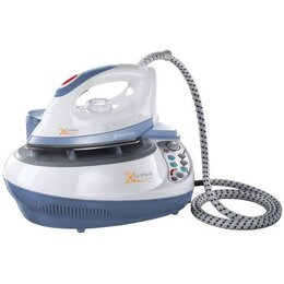 Russell Hobbs 14369 Reviews