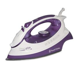 Russell Hobbs Steamglide Pro Steam 14655 Reviews