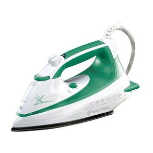 Photo of Russell Hobbs Steam Express 14724 Iron