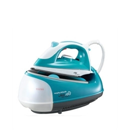 Morphy Richards 42257  Reviews
