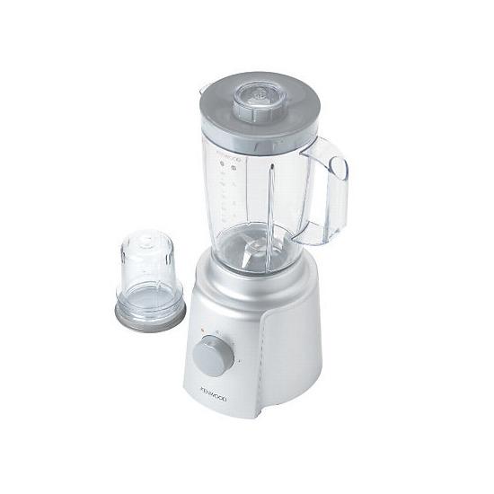Kenwood BL455 Silver 1.6 Litre Blender