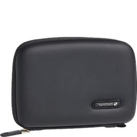 TomTom One XL V2 Carry Case & Strap Reviews