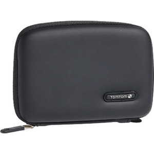 Photo of TomTom One XL V2 Carry Case & Strap Satellite Navigation Accessory