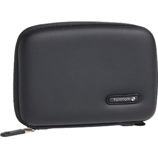 TomTom One XL V2 Carry Case & Strap