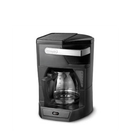 Filter Coffee Maker ICM30