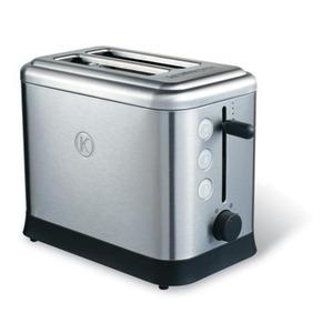 Photo of Kenwood TTM400 Turin Toaster