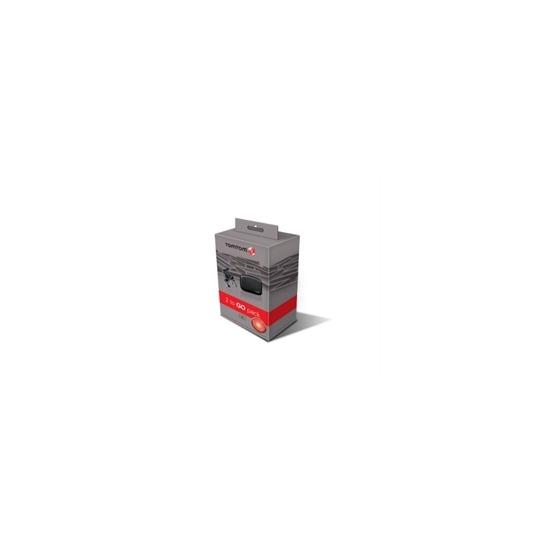 TomTom 2toGo Pack