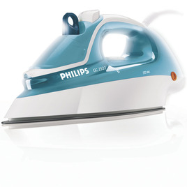 Philips GC2540/02 Reviews