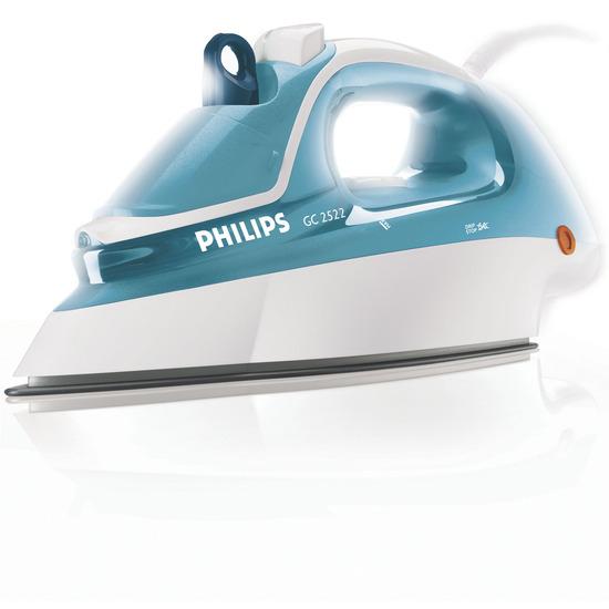 Philips GC2540/02