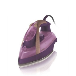 Philips GC3541/02 Steam Iron Reviews
