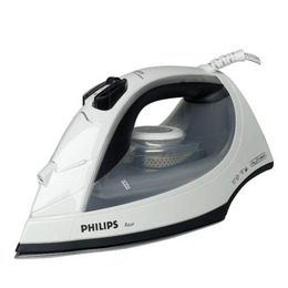 Philips GC4621 Reviews