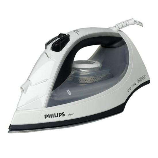 Philips GC4621