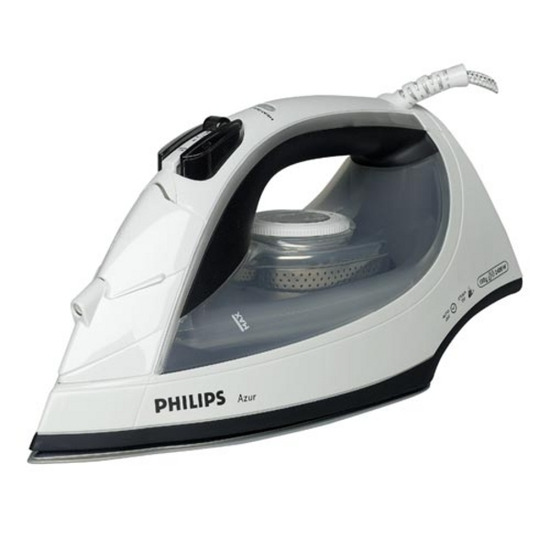 Philips GC4621