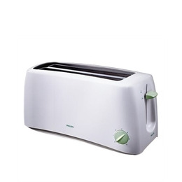 Philips Cucina Thick and Thin 4 Slice Reviews