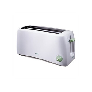 Photo of Philips Cucina Thick and Thin 4 Slice Toaster