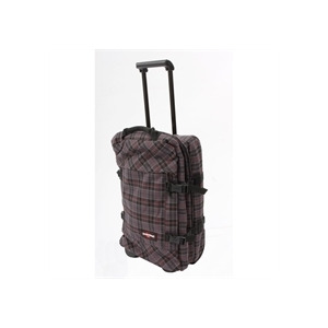Photo of Eastpak Transfer S LAX Check Holdall Luggage