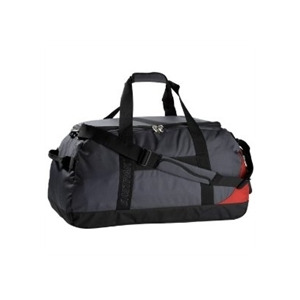Photo of Eastpak Transition L Coal Luggage