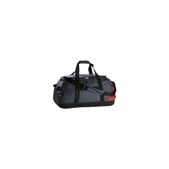 Eastpak Transition L Coal