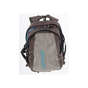 Photo of Eastpak Slam Resistance Grey BP Back Pack