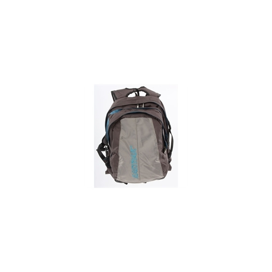Eastpak Slam Resistance Grey BP