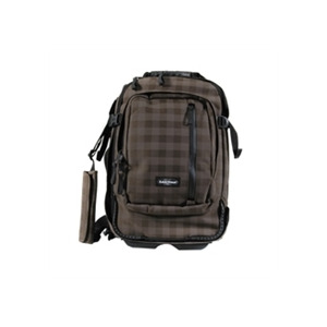 Photo of Eastpak Smith 47 Checks Camera Case