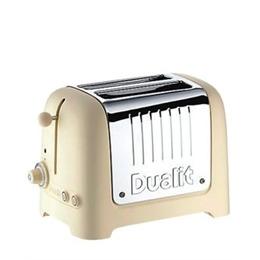 Dualit DUA25002