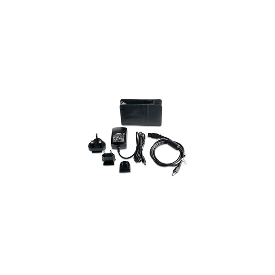 Garmin Accessory Bundle - 4.3""