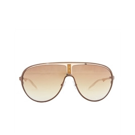 Diesel Sunglasses Rose Reviews