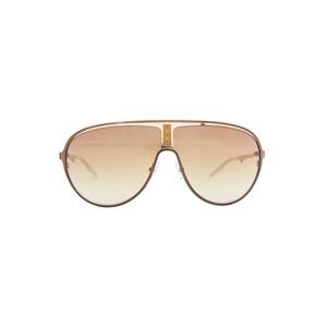Photo of Diesel Sunglasses Rose Sunglass