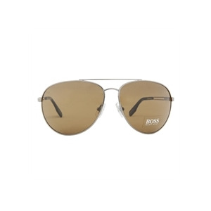 Photo of Hugo Boss Sunglasses BOSS0003/V/S Sunglass