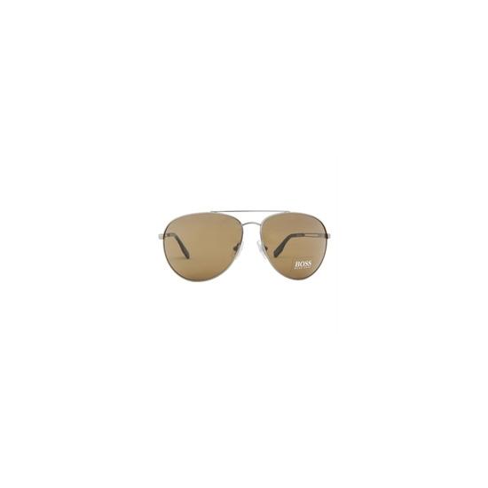 Hugo Boss Sunglasses BOSS0003/V/S
