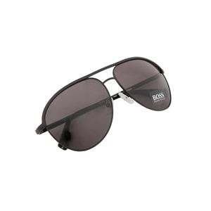 Photo of Hugo Boss Sunglasses Black Sunglass