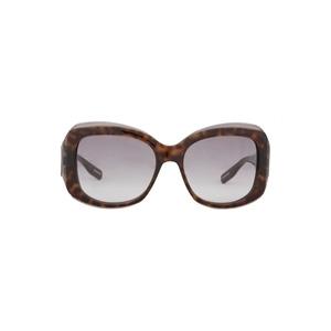 Photo of Hugo Boss Sunglasses BOSS0137/S Sunglass