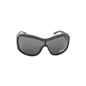 Photo of Hugo Boss Sunglasses BOSS0030/S Sunglass