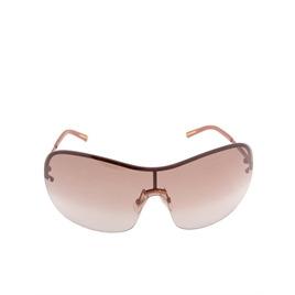 Hugo Boss Sunglasses BOSS0016/S Reviews