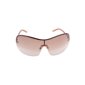 Photo of Hugo Boss Sunglasses BOSS0016/S Sunglass
