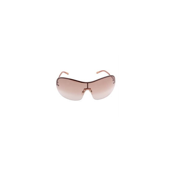 Hugo Boss Sunglasses BOSS0016/S