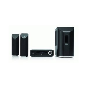 Photo of Grundig GUHTS21 Home Cinema System