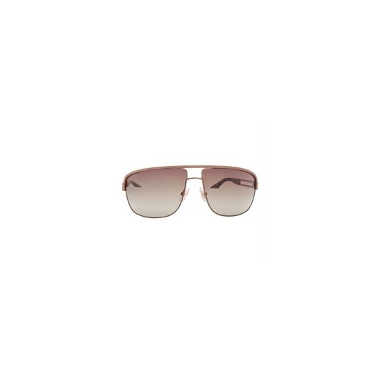 Hugo Boss Sunglasses Brown